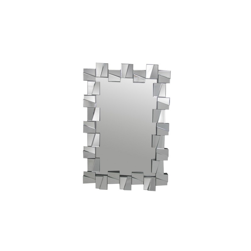 Mirror square 120x80 for Mirror 120 x 80