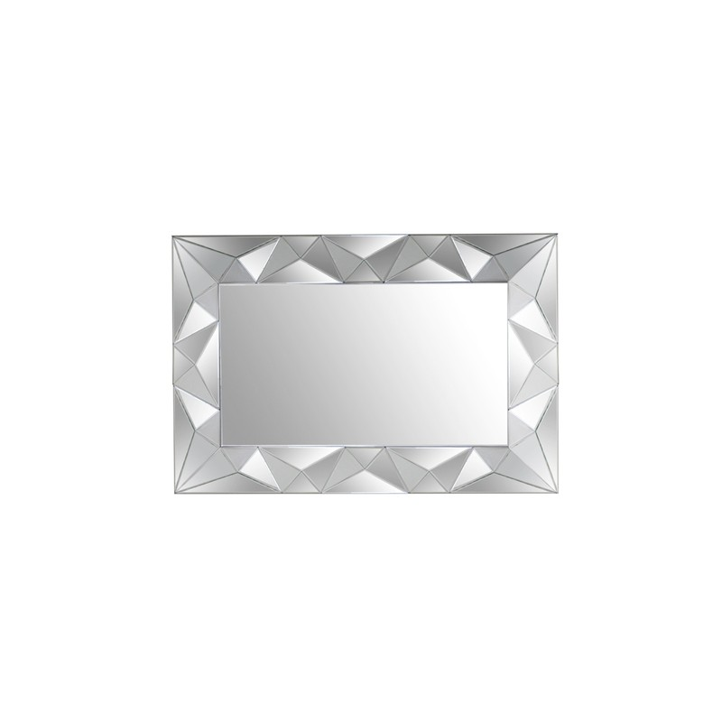 Mirror diamond 120x80 for Mirror 120 x 80