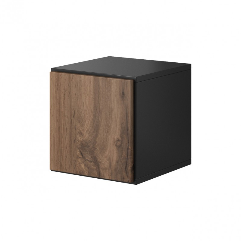 Bmf Roco R 05 Small Cabinet 37cm Wide, Small Cabinet For Living Room