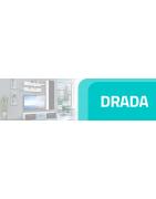 Drada