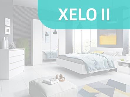 Xelo II