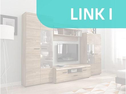 Link I
