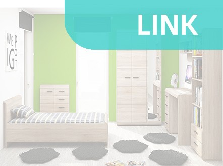 Link II