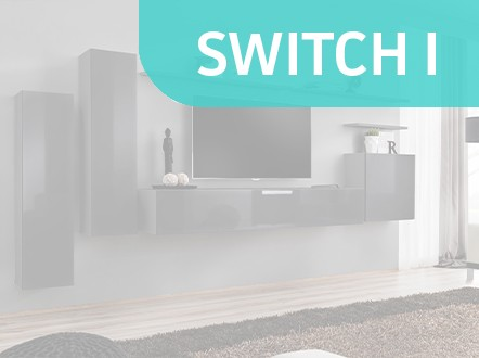 Switch I