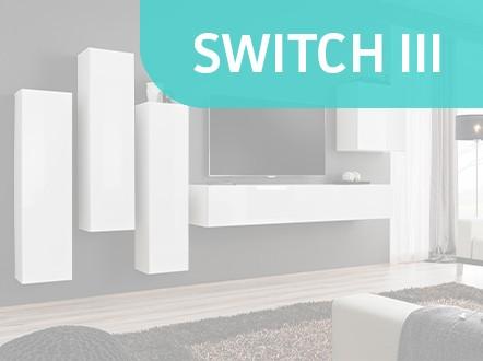 Switch III