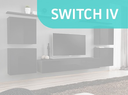 Switch IV