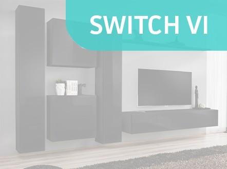 Switch VI