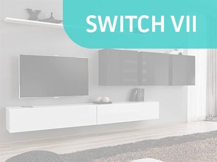 Switch VII