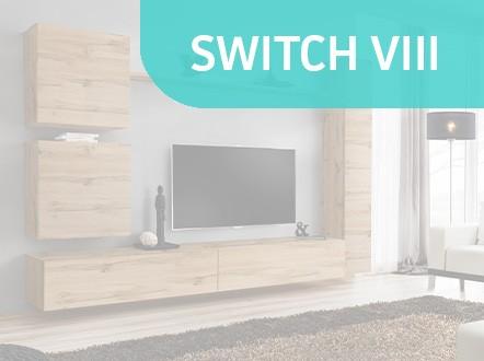 Switch VIII