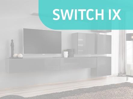 Switch IX
