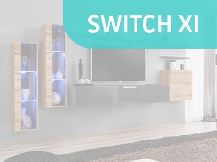 Switch XI