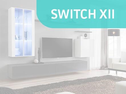 Switch XII