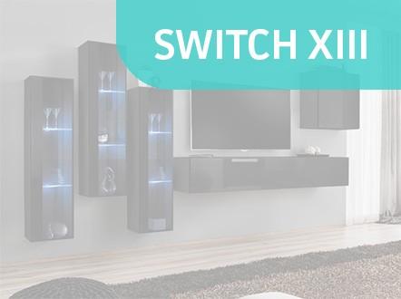 Switch XIII