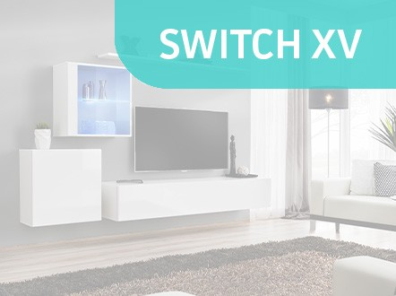 Switch XV