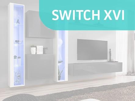 Switch XVI