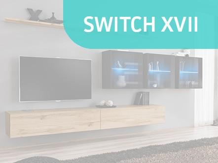 Switch XVII