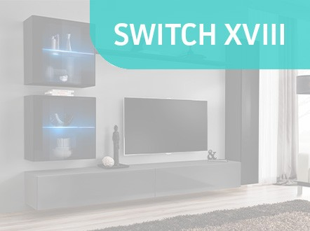 Switch XVIII