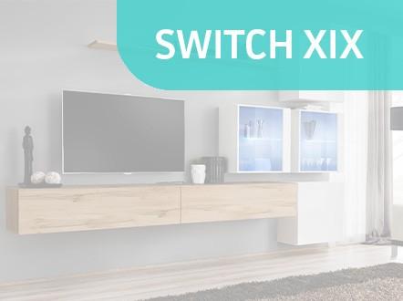 Switch XIX