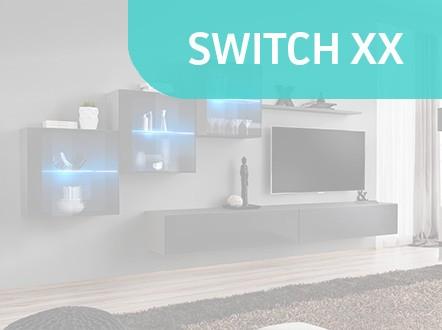 Switch XX