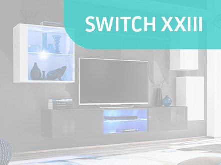 Switch XXIII