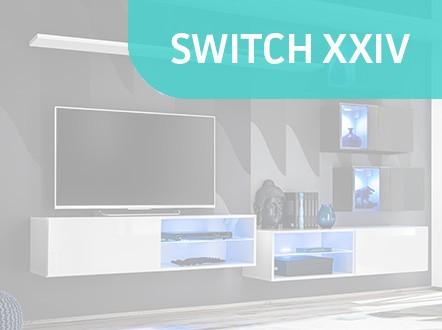 Switch XXIV