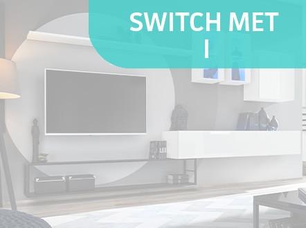 Switch Met I