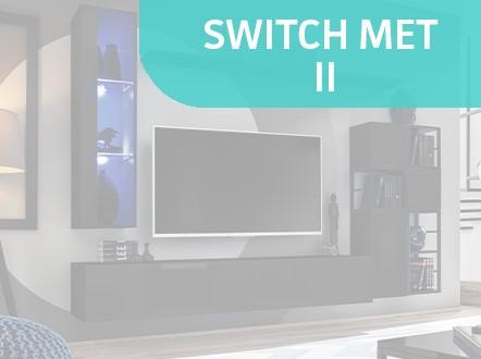 Switch Met II