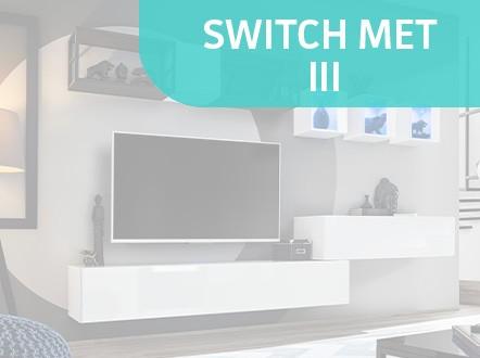 Switch Met III