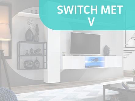 Switch Met V
