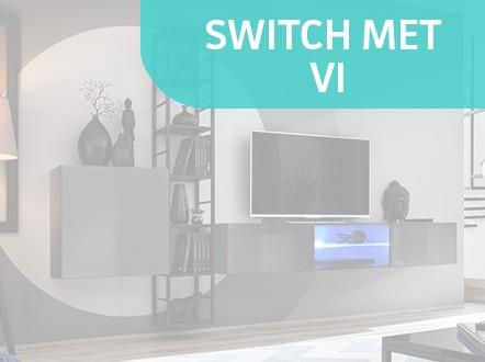 Switch Met VI