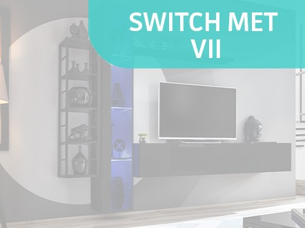 Switch Met VII