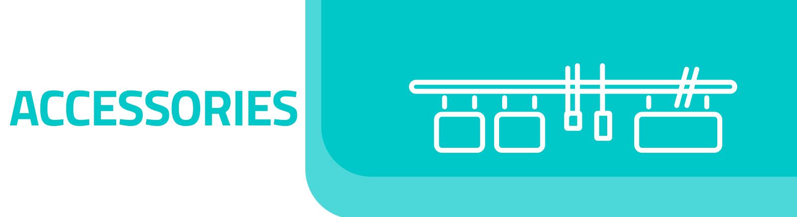 Kitchen tools and accessories, kitchenware